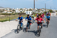 2015_0425_TourMayBeMykonos_Day1_750_06265_z