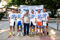 20180602_Panellinio_Masters_Road-Race_184451_85B22022
