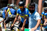 20180602_Panellinio_Masters_Road-Race_132204_85B21060