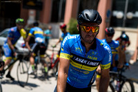 20180602_Panellinio_Masters_Road-Race_132207_85B21062