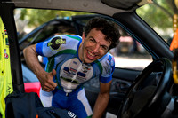 20180602_Panellinio_Masters_Road-Race_132327_85B21069