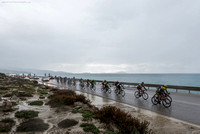 20170311_Tour of Rhodes Stage 2