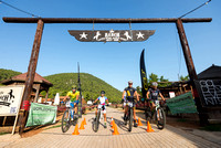 20160917-18_XC Bike Festival at The Ranch